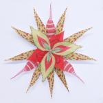 Detail3a KaleidoscopicPinwheels.jpg