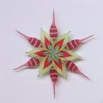 Paper Garden, Detail 4.jpg