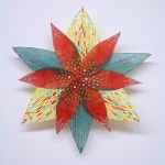 Paper Garden, Detail 7.jpg