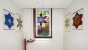 Horace Mann_Overall Installation.jpg