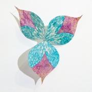 Turquoise Trillium